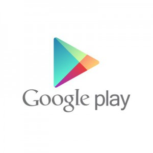 google play ouya