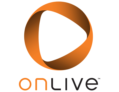 onlive ouya