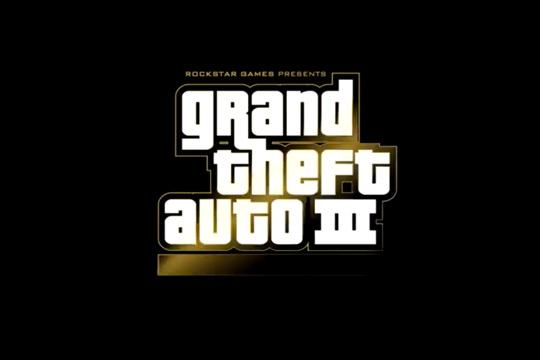 grand-theft-auto-3 выйдет на Ouya?