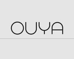 OUYA – рекордные 8,6 миллиона долларов