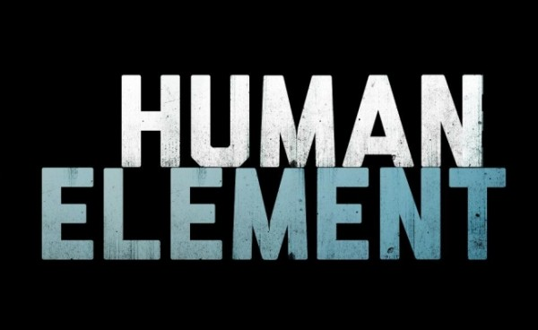 Human-Element-Logo