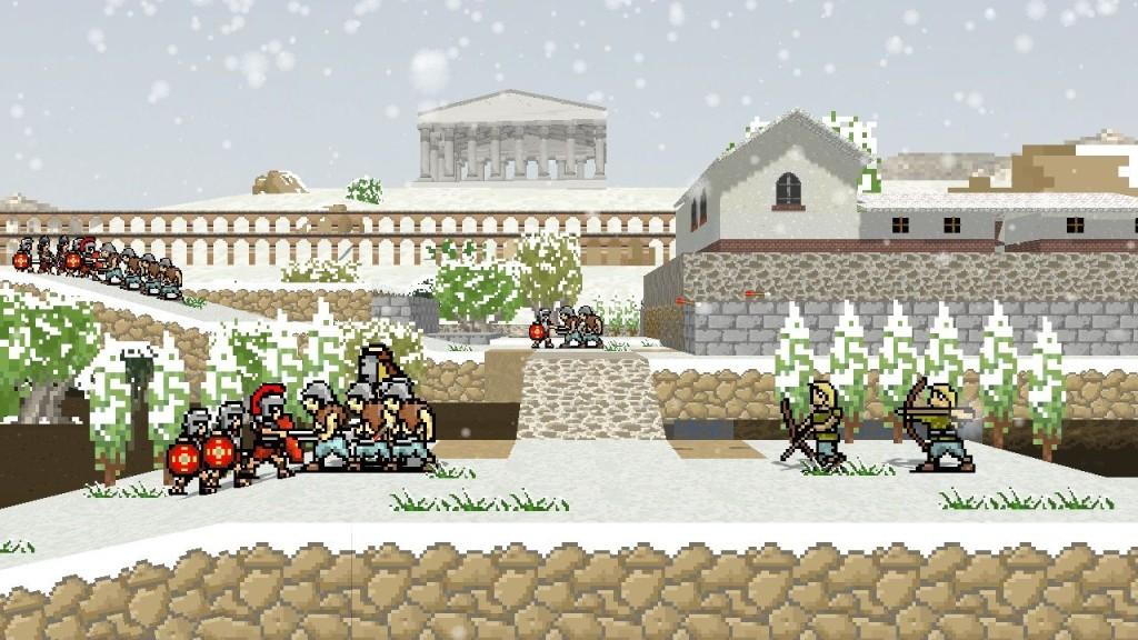 Super-Roman-Conquest-3