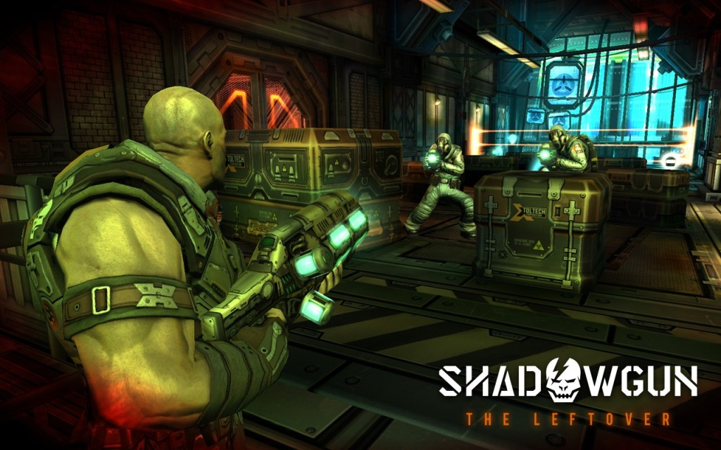 screen_shadowgun_addon_01