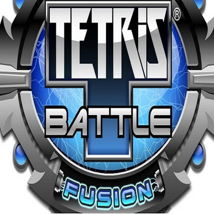 tetris-battle-fusion